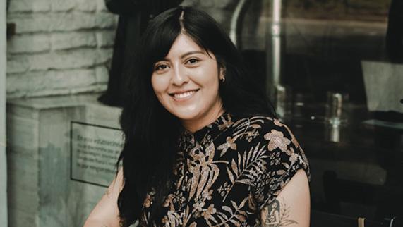 Diana Rey